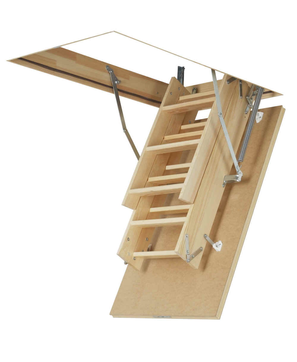 patta Space Saving Stairs also Choosing The Right Electric Loft Ladders moreover How Insulate Attic Drop Down Access Stairs moreover How To Build A Backyard Playhouse furthermore Get The Best From Attic Ladders Melbourne. on wooden loft ladder and hatch
